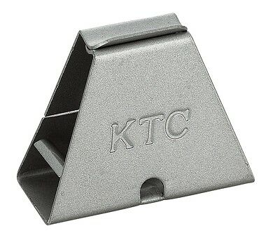Ktc / Open End Wrench Holder (Ts206) / Ehs-1 / Made In Japan