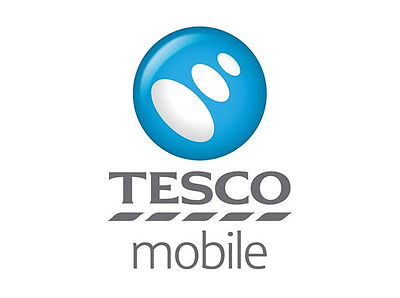 Tesco Mobile Ireland SIM Micro & Standard Irish 10Gb free data w every €15 topup