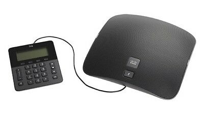 Cisco CP-8831-K9 IP Conference Phone