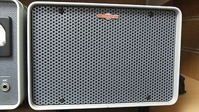 Used Classic Collins 516F-2 Power Supply
