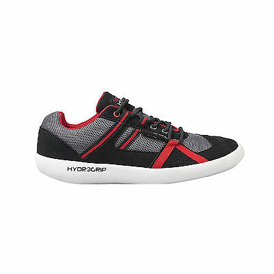 GUL Aqua Grip Shoes in Black / Red & Black / Blue  DS1004