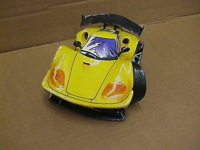 Country Artists Speed Freaks Three Sixty N GT Ferrari 04454  - Ex shop display