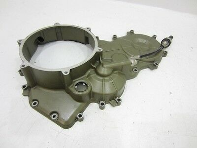 Ducati 1199 Panigale Engine Motor Clutch Cover Inner Outer 1199S 1199R