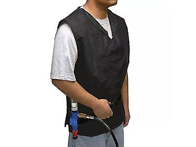 Allegro 8300 Vortex Cooling and Heating Vest. Medium/Large Size. NEW. NEW NEW