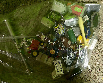 Lot of 25 Refillable Various Fancy Lighters - Brand NEW - Cool Designs