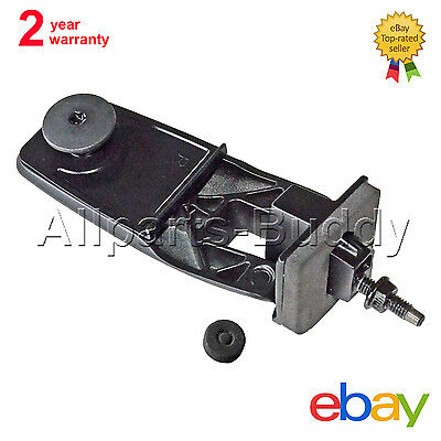 New Right Hatch Glass Repair Hinge For Ford Escape Mercury Mariner 8L8Z78420A68C