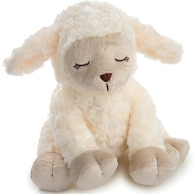 Slumber Melodies Lamb, New Born Baby Musical Sleep Essentials, Only at Toys R Us