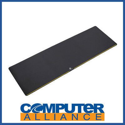 Corsair MM200 Gaming Mouse Pad Extended Edition PN CH-9000101-WW
