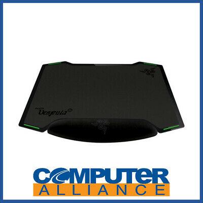 Razer Vespula Dual sided Gaming Mouse Pad