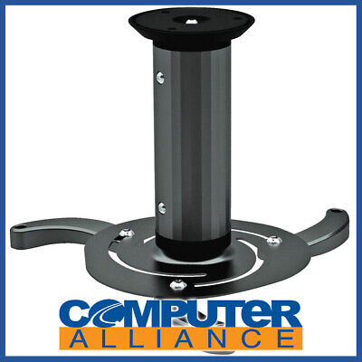 Brateck BT-PRB1 Projector Ceiling Mount