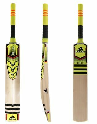 Adidas Cricket Pellara CX11 Bat KW Adult's - A97723