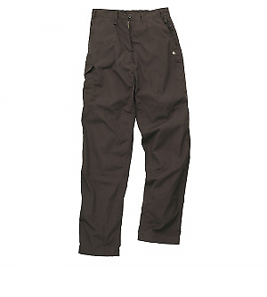 Craghoppers Kiwi Ladies Lightweight Winter Lined Trousers