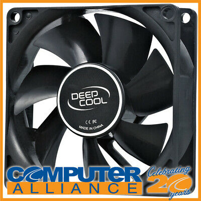 80mm Deepcool Case Fan