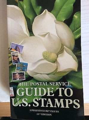 US Postal Service catalog,covers 1847-2002 +Stanley Gibbons US catalog of 2000