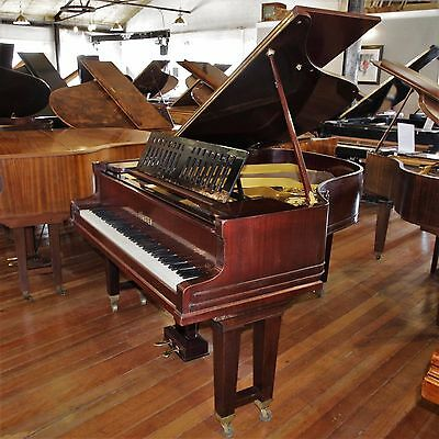 Forster Baby Grand Piano By Sherwood Phoenix - Clearance Sale