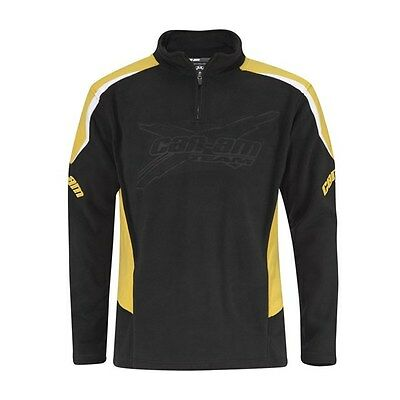 CanAm X-Team Fleece M 2863290610