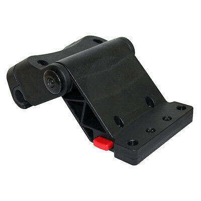 Mountain Buggy Freerider Connector 2