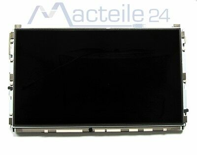 "21,5"" Apple iMac LCD LED Display Screen  LM215WF3 SD A1   A1311  Mid 2010"