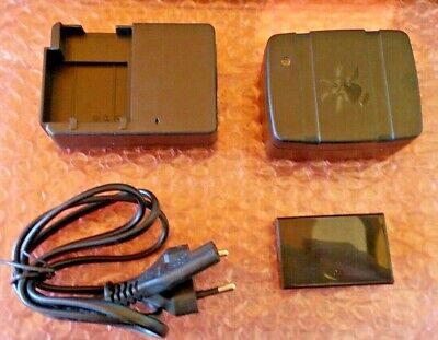 StarCom Systems Kylos AMP102100 Portable Tracking Solution In Original Box