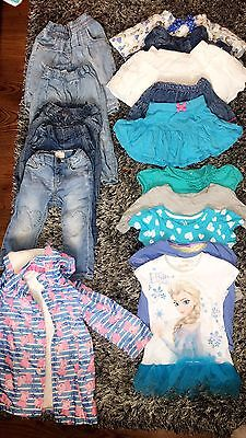 babies girls clothing