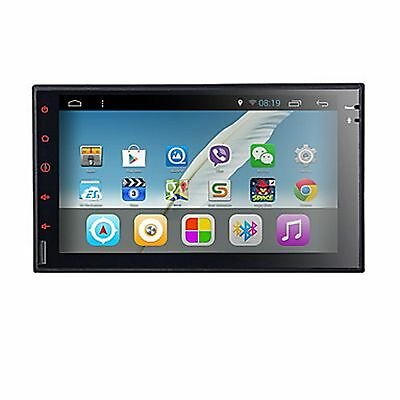 "Pantalla Multimedia Android Universal,7"",dvd,radio Fm,gps,tft,usb,sd,bluetooth"