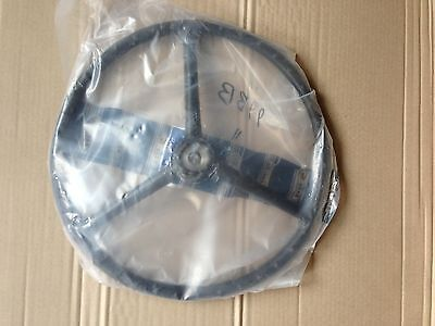 David Brown Tractor Steering Wheel Suits 990 IMPLEMATIC + All SELECTOMATIC