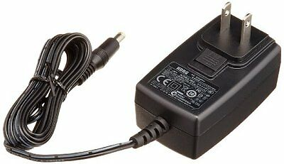 Korg AC Adapter Power Supply KA350 F/S .