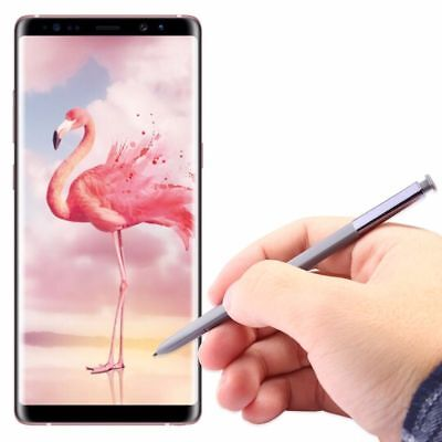 Stylus For Samsung Galaxy Note 5  S Pen Replacement Capacitive Touch Command
