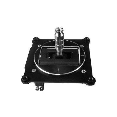 FRSKY M9-GIMBAL FOR TARANIS X9D AND X9D PLUS - HALL SENSOR FR Sky