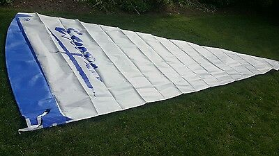 North Sails Escape Sail - Dinghy - Excellent Condition