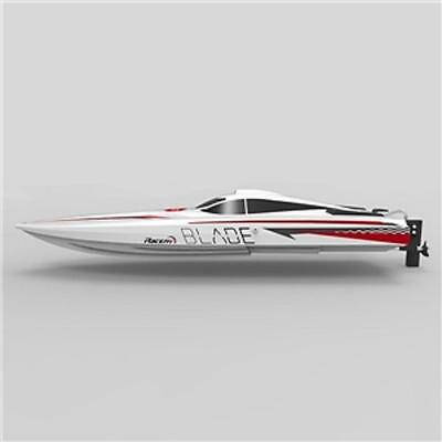 Racent Blade rc boat rtr complete brushless
