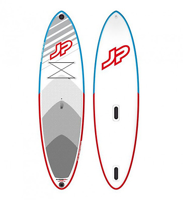 "JP Allround AIR LE WindSUP 11´0""x 34"" x 6"" 2016 - Windsurf Board - SUP - Surf"