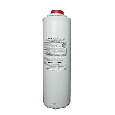 Elkay 51299C Water Sentry VII 1500 Gallon Water Filter (also fits Halsey Taylor)