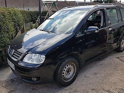 2006 vw touran 2 0 tdi silver dsg gearbox wheel nut. Black Bedroom Furniture Sets. Home Design Ideas