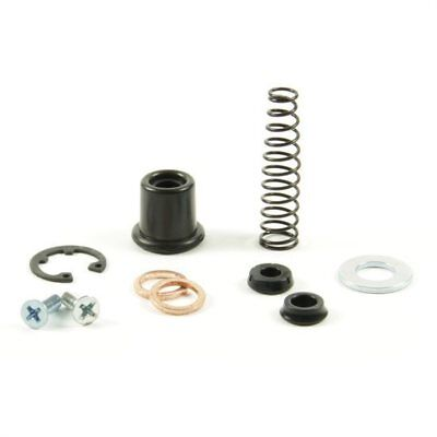 KTM 350 SXF 2011 - 2013 Prox Front Brake Master Cylinder Repair Kit