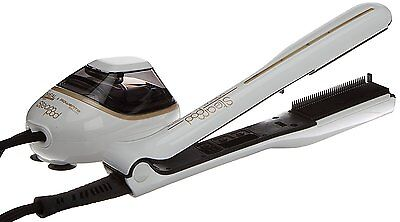 L'Oreal Professionnel Steampod 2.0 Hair Straightener Styler
