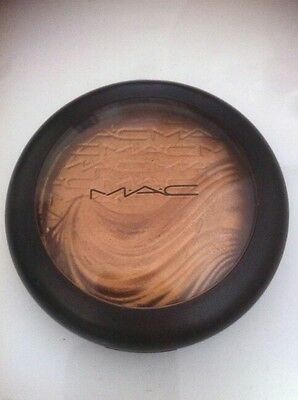 Mac Glorify Extra Dimension