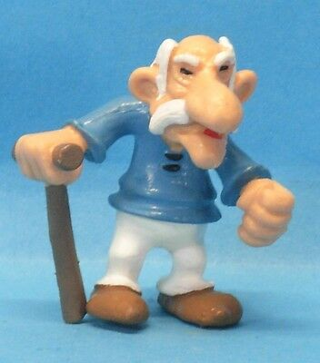 METHUSALIX : Asterix - Serie MD TOYS Belgien 1995/96 TOPZUSTAND