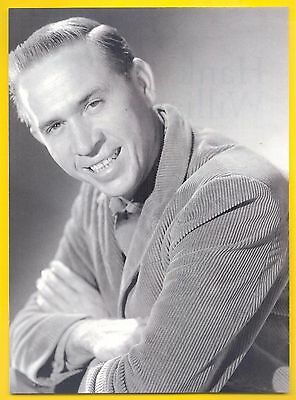 "Buck Owens, Country Music Star in 2014 Magazine Print Article, ""Legends"""