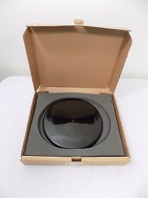 Turbo Chef Wave Guide Cap For Turbo Chef - Part# TC3-3215 Kitchen Oven Cooking