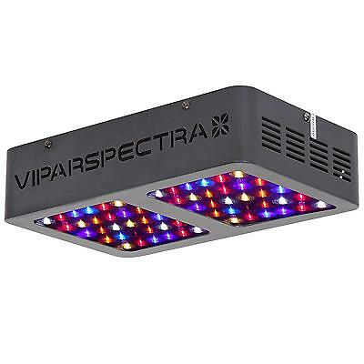 VIPARSPECTRA Reflector Series 300W LED Grow Light Full Spectrum for Indoor...