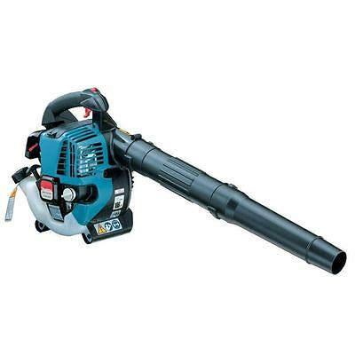 Makita BHX2500CA Commercial Grade 4 Stroke 24.5cc Handheld Blower, CARB...