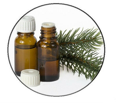 NEW Black spruce essential Oil - Organic