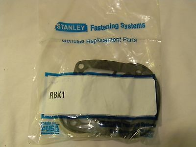 Stanley Bostitch Rbk1