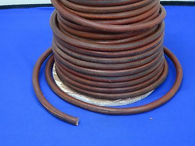 """36/""""  Leather Treadle Belt For Sewing Machine~5//16/"""""""