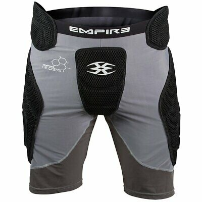 Empire Paintball NeoSkin Slide Shorts F6 - Youth
