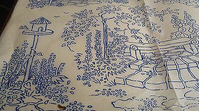 Vintage Lot of 10 1930s  embroidery transfers all photograped individually