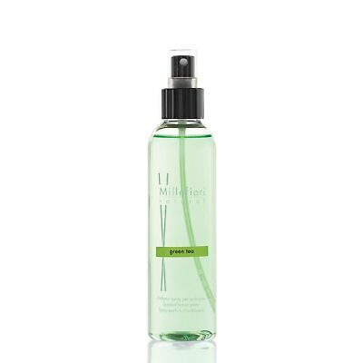 Green Tea Millefiori Raumspray Green Tea 150ml