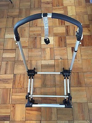 Bugaboo cameleon 1st generation Chassis Stroller Frame Replacment Parts Frog
