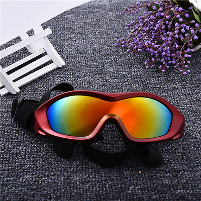 Anti-UV Sunglasses Eye Wear Protection Various Colours COOL  Pet Dog Cat MN